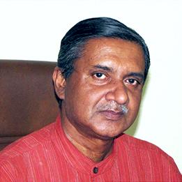Ashok Sircar