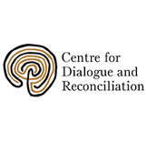 Centre for Dialogue and Reconciliation