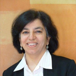Surabhi Bikhchandani