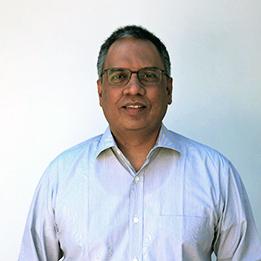 Venkatesam Eshwara