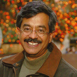 Pramod Bhasin