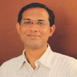 Srikanth Viswanathan