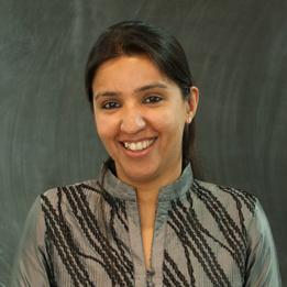 Shaveta Sharma – Kukreja