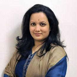 Neha Barjatya