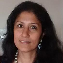Pritha Venkatachalam
