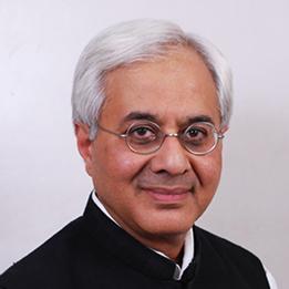 A K Shivakumar