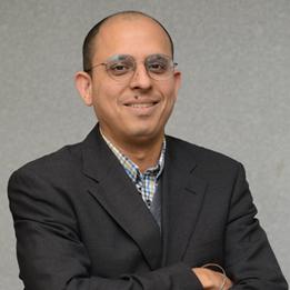 Bikkrama Daulet Singh