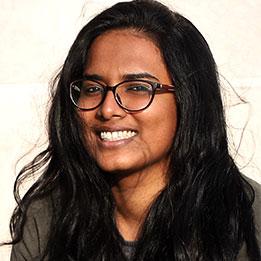 Radhika N