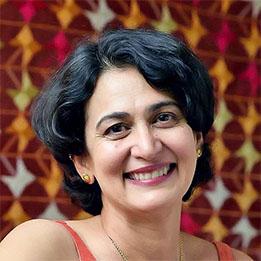 Tanvi Nagpal