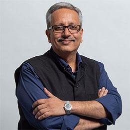 Neeraj Jain